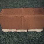battery_holder_cardboard_tool