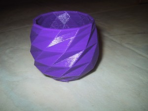 poly_cup