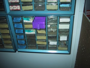 replacement_organizer_drawer