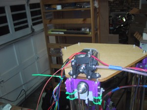 airtripper_extruder_on_top