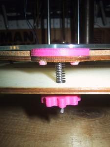 bolt_holder_knob_plate_adjustment_system