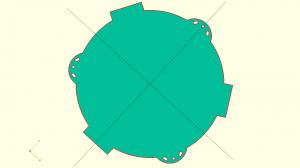 print_base