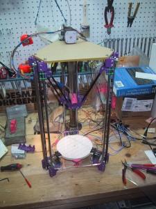 working_printer