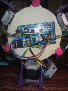 under_base_wireing