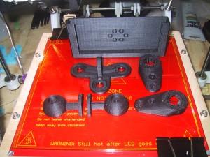 parts_printed