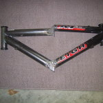 2-fronts_welded