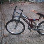 welded_on_the_bike