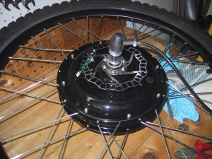 rotor_installed