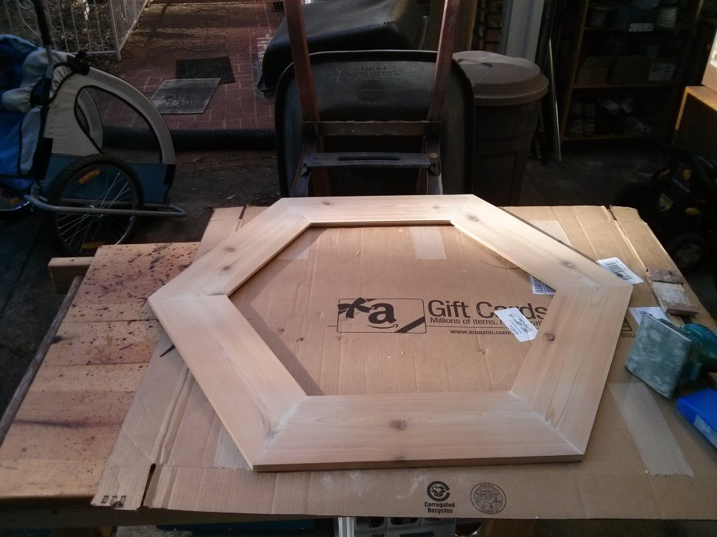 frame_ready_to_stain