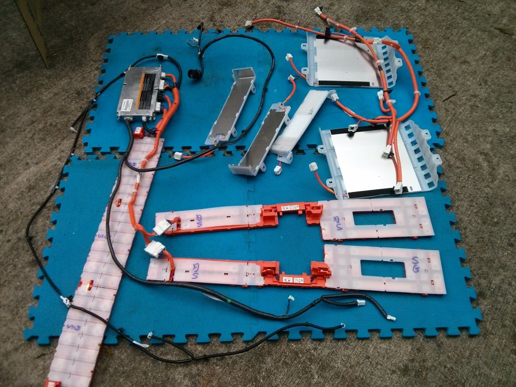 bms_busbars_complete1