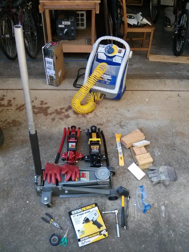 tools_used