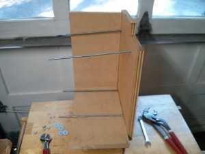 jig_assembly