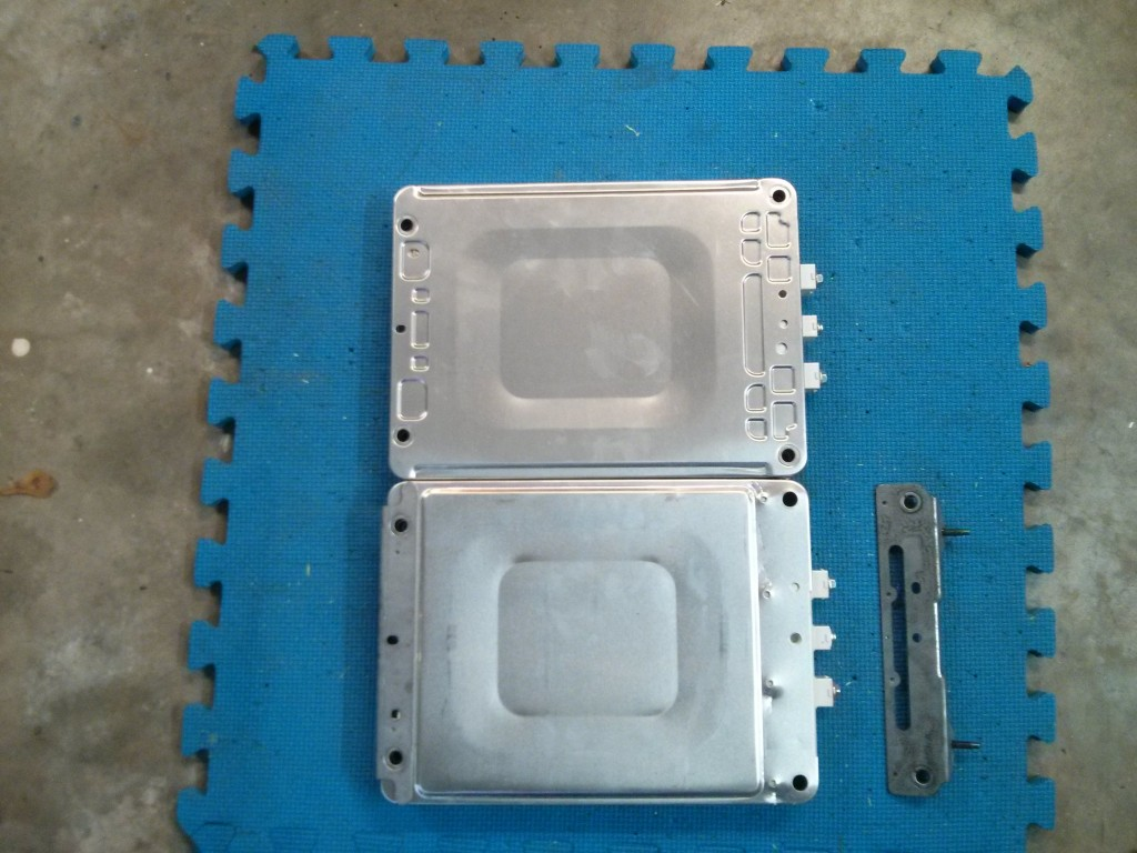 module_differences_mounting_plate4