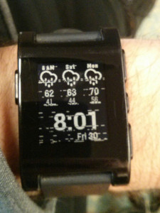 pebble_screen_corruption_issue2