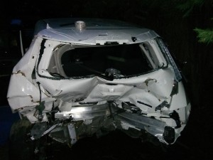 rear_of_car_smushed