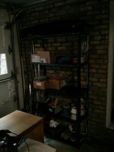 regular_shelves