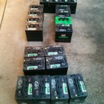 20_golf_cart_batteries