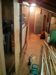 attic_start