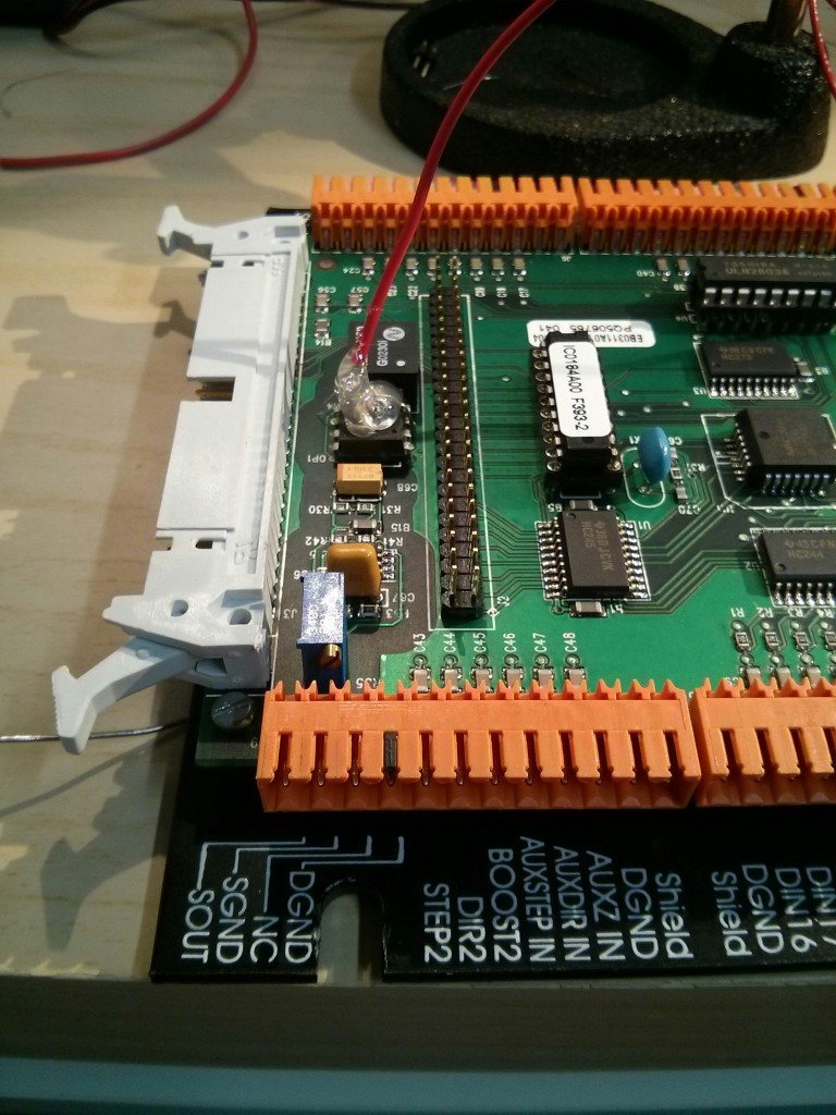 hotglue_covering_resistor